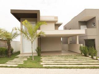 Foto do Sobrado-Residencial Portal Bragança Horizonte - Sobrado a venda - Bragança Paulista - Easy Imóveis 031344-J