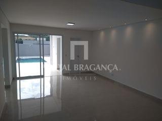 Foto do Sobrado-Sobrado à venda, Condomínio Residencial Euroville II, Bragança Paulista, SP
