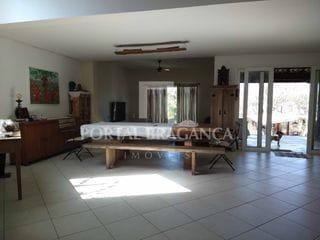 Foto do Sobrado-Sobrado à venda, Lagos de Santa Helena, Bragança Paulista, SP
