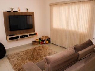 Foto do Sobrado-Sobrado com 2 quartos à venda, Vila Gato, Bragança Paulista, SP