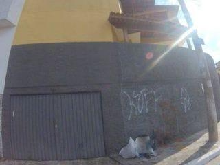 Foto do Sobrado-Sobrado com 4 dormitórios à venda, 230 m² por R$ 699.900 - Jardim Pinhal - Guarulhos/SP