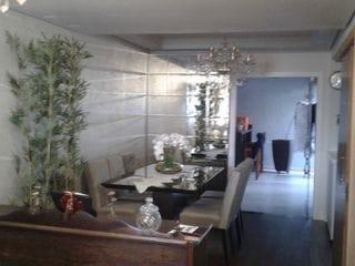 Foto do Sobrado-Condominio Village La Coruña, Sobrado à venda de 3 quartos e 2 vagas, Aurora, Londrina, PR
