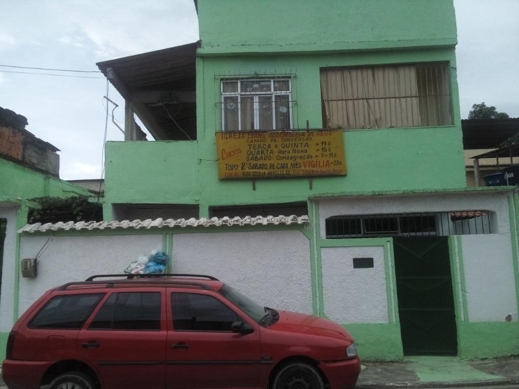 https://static.arboimoveis.com.br/SO0208_QCI/sobrado-a-venda-quartos-vagas-santo-antonio-duque-de-caxiasrj1614604129773leawh.jpg