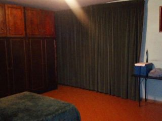 Foto do Sobrado-Sobrado à venda, 3 quartos, 3 vagas, Macedo - Guarulhos/SP