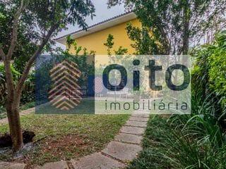 Foto do Casa-Casa à venda, Vila Madalena, São Paulo.