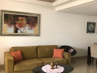 Foto do Sobrado-Condomínio La Coruna â  venda no Jardim Aurora - 176m² total e 140m² útil, 2 vagas na garagem - 3 dormitórios sendo 1 suíte - Espaço gourmet com churrasqueira