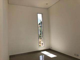 Foto do Sobrado-Sobrado residencial em codomínio fechado para venda, Condomínio Residencial Campos do Conde, Bragança Paulista — Easy Imóveis 031344 J