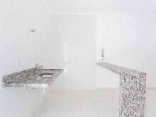Foto do Sobrado-Sobrado à venda, 2 quartos, 1 vaga, Cidade Nitro Química - São Paulo/SP