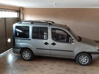 Foto do Sobrado-Sobrado à venda 4 Quartos, 1 Suite, 3 Vagas, 310M², Centro, Brodowski - SP