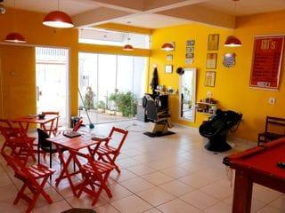 Foto do Sobrado-Sobrado residencial à venda, Residencial Piemonte, Bragança Paulista — Easy Imóveis 031344 J
