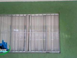 Foto do Sobrado-Sobrado à venda, 149 m² por R$ 360.000,00 - Vila Flórida - Guarulhos/SP