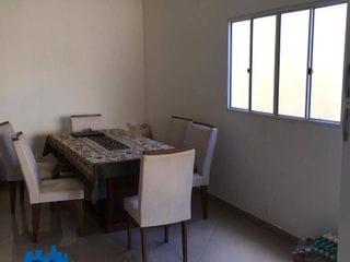 Foto do Sobrado-Sobrado à venda, 100 m² por R$ 550.000,00 - Vila Flórida - Guarulhos/SP