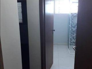 Foto do Sobrado-Sobrado para alugar, 262 m² por R$ 4.500,00/mês - Jardim Bom Clima - Guarulhos/SP