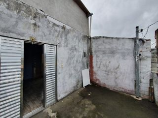 Foto do Sobrado-Sobrado à venda, 3 quartos, 1 vaga, Jardim Santa Lídia - Guarulhos/SP