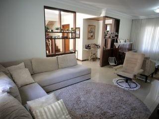 Foto do Sobrado-Sobrado à venda, Lima Azevedo, Londrina, PR