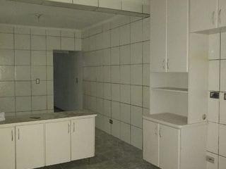 Foto do Sobrado-Sobrado à venda, 2 quartos, 1 suíte, 2 vagas, Jardim Santa Lídia - Guarulhos/SP