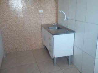 Foto do Sobrado-Sobrado à venda, 6 quartos, 2 vagas, Jardim Bom Clima - Guarulhos/SP