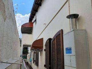 Foto do Sobrado-Sobrado com 4 dormitórios à venda, 140 m² por R$ 550.000,00 - Jardim Bom Clima - Guarulhos/SP