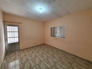 Foto do Sobrado-Sobrado para aluguel, 3 quartos, 1 vaga, Jardim Santa Lídia - Guarulhos/SP