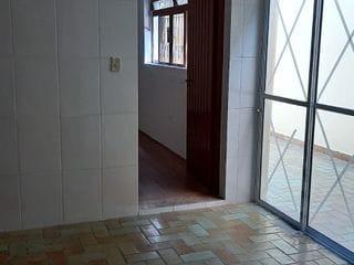 Foto do Sobrado-Sobrado à venda, 3 quartos, 2 vagas, Jardim Bom Clima - Guarulhos/SP