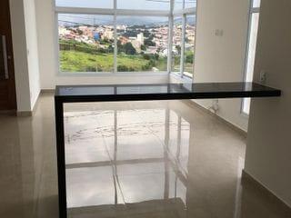Foto do Sobrado-Sobrado à venda, Condomínio Villa Real de Bragança - Bragança Paulista/SP - Easy Imóveis J031344