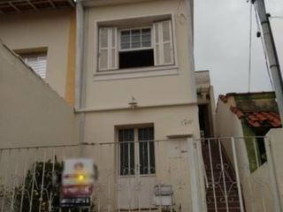 Foto do Sobrado-Sobrado à venda, Vila Municipal, Bragança Paulista, SP