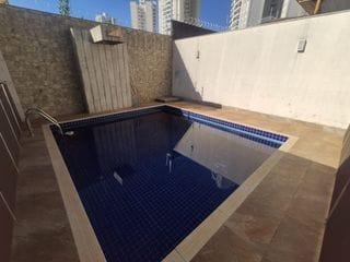 Foto do Sobrado-Sobrado à venda, Zona 08, Maringá, PR