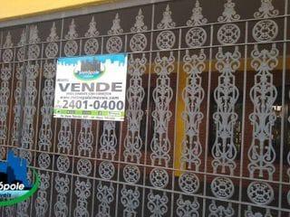 Foto do Sobrado-Sobrado à venda, 222 m² por R$ 850.000,00 - Jardim Toscana - Guarulhos/SP