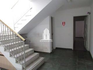 Foto do Sobrado-Casa comercial no Jabaquara