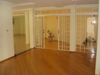 Foto do Sobrado-Sobrado à venda (Comercial ou Residencial), 500 m², 4 suítes, 3 vagas, Guanabara, Zona Sul, Londrina, PR