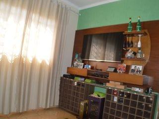 Foto do Sobrado-Sobrado à venda, Vila Santa Libânia, Bragança Paulista, SP