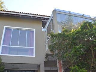 Foto do Sobrado-Sobrado à venda, Jardim Maristela, Atibaia, SP