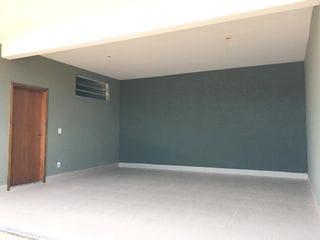 Foto do Sobrado-Sobrado à venda, 3 quartos 1 suite, 5 banheiros, 4 vagas, piscina, churrasqueira, Condomínio Floresta de Sao Vicente , Bragança Paulista, SP