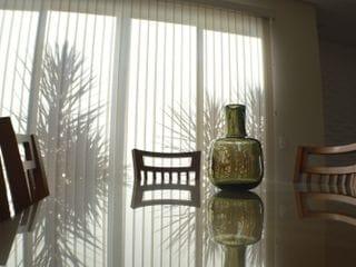 Foto do Sobrado-Sobrado à venda, Condomínio Villa Real de Bragança, Bragança Paulista, SP