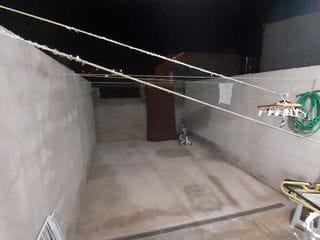Foto do Sobrado-Sobrado à venda, Jardim São Miguel, Bragança Paulista, SP