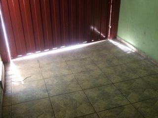 Foto do Sobrado-Sobrado à venda, Vila Bianchi, Bragança Paulista, SP CASA COM 3 Dormitórios sendo uma suíte e Garagem para dois carros cobertas.