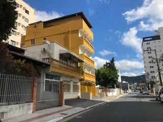 Foto do Sobrado-Sobrado à venda, Centro, Balneário Camboriú, SC
