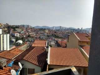 Foto do Sobrado-Sobrado à venda, Aparecida, Bragança Paulista, SP