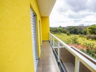 Foto do Sobrado-Sobrado à venda, Loteamento Vila Romana, Bragança Paulista, SP