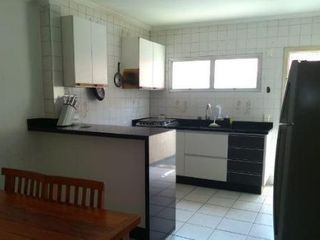 Foto do Sobrado-Sobrado à venda, 160 m² por R$ 549.000,00 - Vila Rio Branco - São Paulo/SP
