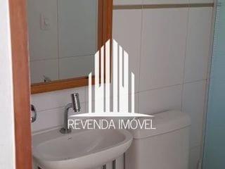 Foto do Sobrado-SOBRADO RESIDENCIAL 230 m² -  PERDIZES