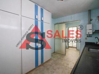Foto do Sobrado-Sobrado à venda, Alto da Lapa, São Paulo, SP