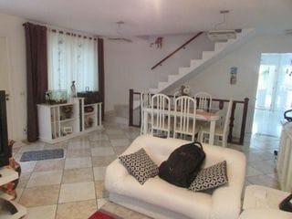 Foto do Sobrado-Sobrado à venda, 300 m² por R$ 1.680.000,00 - Vila Maria Alta - São Paulo/SP