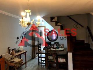 Foto do Sobrado-Sobrado com 3 dormitórios à venda, 180m² por 780.000 Localizado na Rua Carneiro da Cunha a 450 metros do metro da Saude - Vila da Saúde, São Paulo, SP