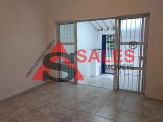 Foto do Sobrado-Sobrado 3 Dormitórios, para locação, 215 m², R$ 4.500,00, Localizado na Mourado Coelho, Pinheiros, São Paulo, SP
