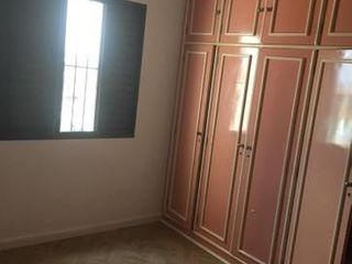 Foto do Sobrado-Sobrado à venda, 125 m² por R$ 606.100,00 - Jardim Ângela (Zona Leste) - São Paulo/SP