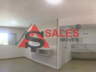 Foto do Sobrado-Sobrado à venda, 5 dormitórios, 3 suítes, 4 vagas, 540 metros construídos, Granja Caiapiá, Cotia, SP