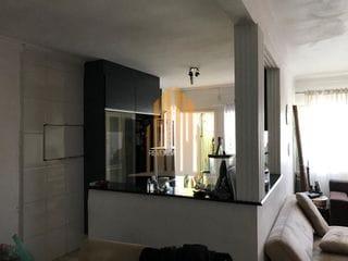 Foto do Sobrado-SOBRADO RESIDENCIAL 3 DORMS 100 M² - IPIRANGA