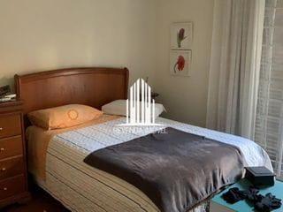 Foto do Sobrado-Casa a venda com 4 suítes, 4 vagas em uma ótima localização no bairro Alto da Lapa!