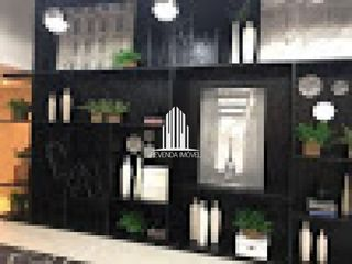 Foto do Sobrado-Apartamento á venda com 2 dormitórios e 1 suíte, Pé direito Duplo  - Vila Madalena